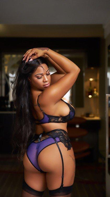 Marissa Profile, Escort in Los Angeles, 619522-4843