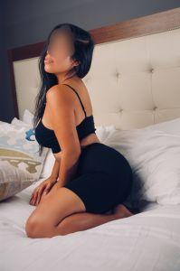 Sabina Profile, Escort in New York City, 5402160271