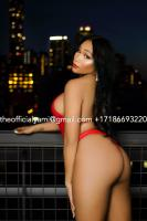 TS Yami-Buckhead Profile, Escort in Chicago, +17186693220