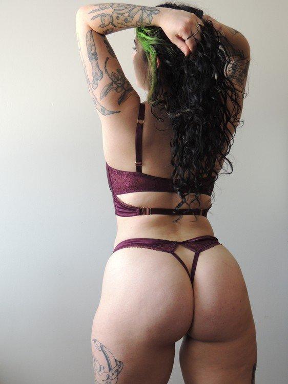 Myla.Silk Profile, Escort in Miami, 3479742690
