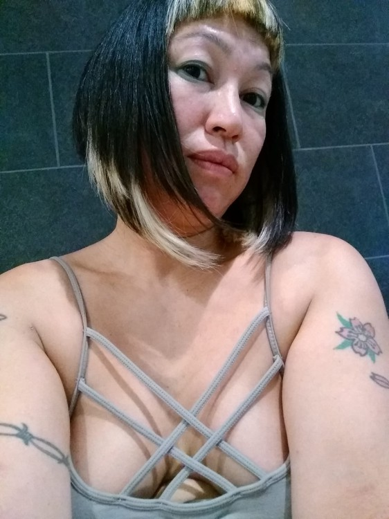 thegoddessMariko Profile, 8084391490