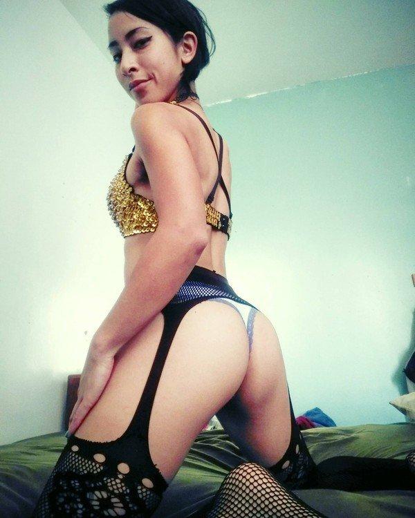 Xuyan Profile, Escort in Los Angeles, 6197524938