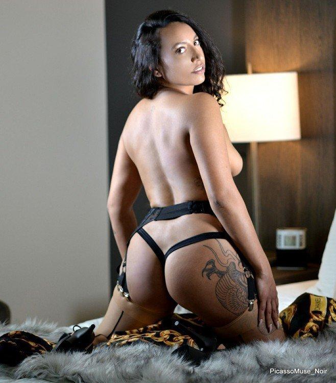 JasmineKalia Profile, 5033886701