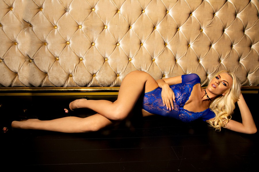 ParisLeMoi Profile, Escort in Houston, 7027182789