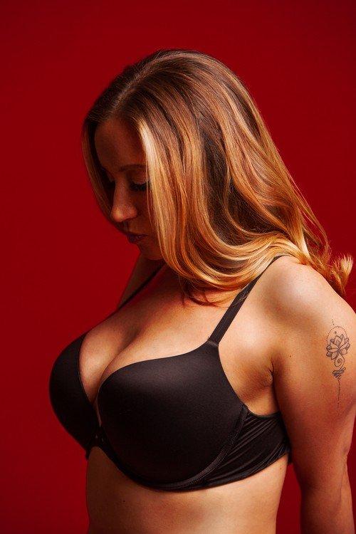 Aviva_Ruse Profile, Escort 3475604614