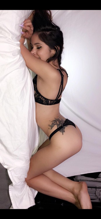 TaylorReed Profile, Escort in San Francisco, 8185733227