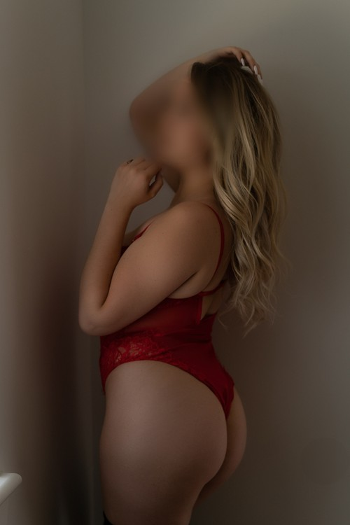 vanessajolie Profile, 6044093393