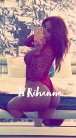 Rihanna-AURORA IL Profile, (163)-038-3927