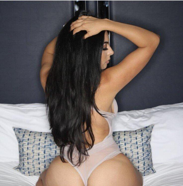 Natalia Profile, Escort in Houston, 6193563805