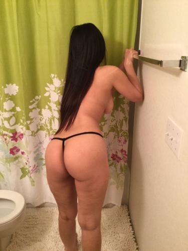 Veronica Profile, 5165441094