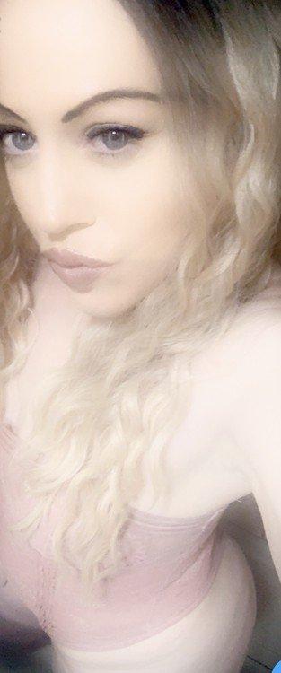 VanessaSkye Profile, 5033097158