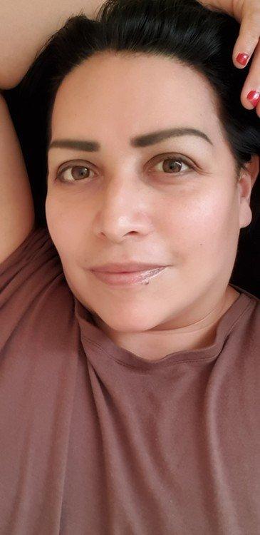 Rosa Profile, 859 429-8322
