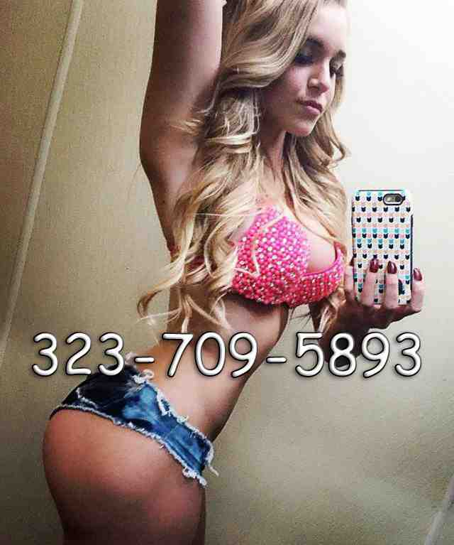Chloe Profile, Escort in Washington DC, 323-709-5893
