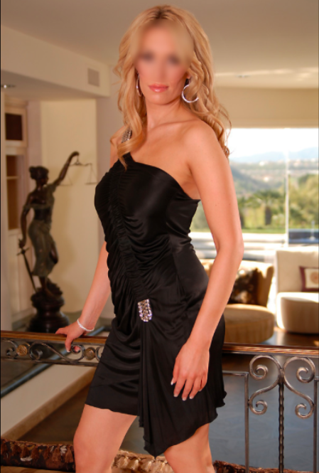 Jessica*Michaels Profile, Escort in San Francisco, 4154624113