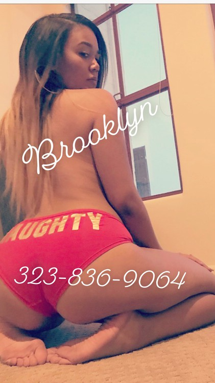 Brooklyn23 Profile, Escort in Sacramento, 3238369064