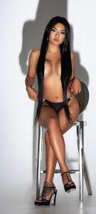 Carla Profile, Escort in New York City, 9175338615