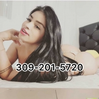 Carolina Profile, 309-201-5720