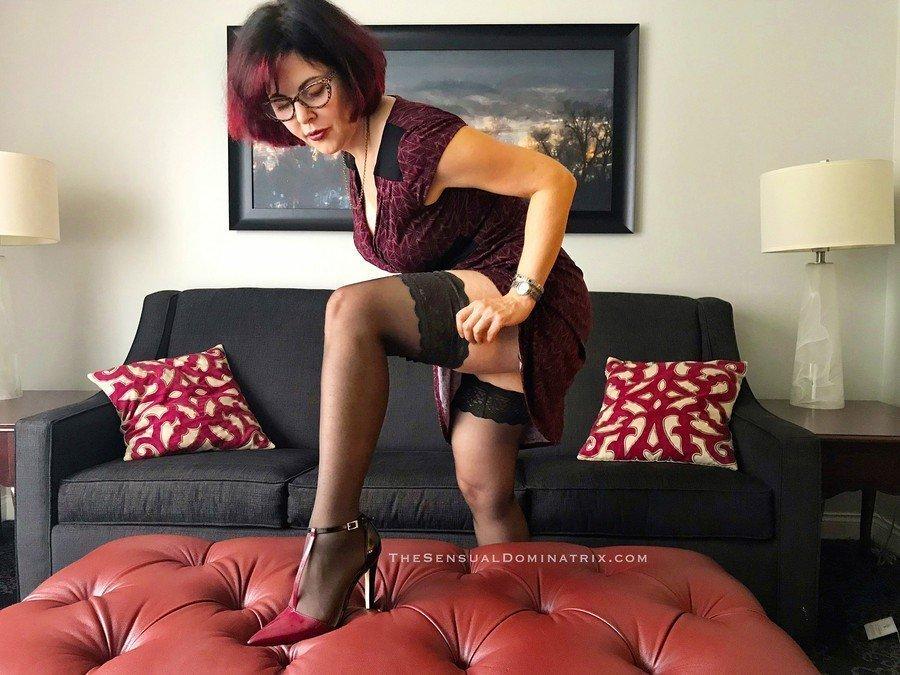MistressMarlena Profile, Escort in Sacramento, 5035555555