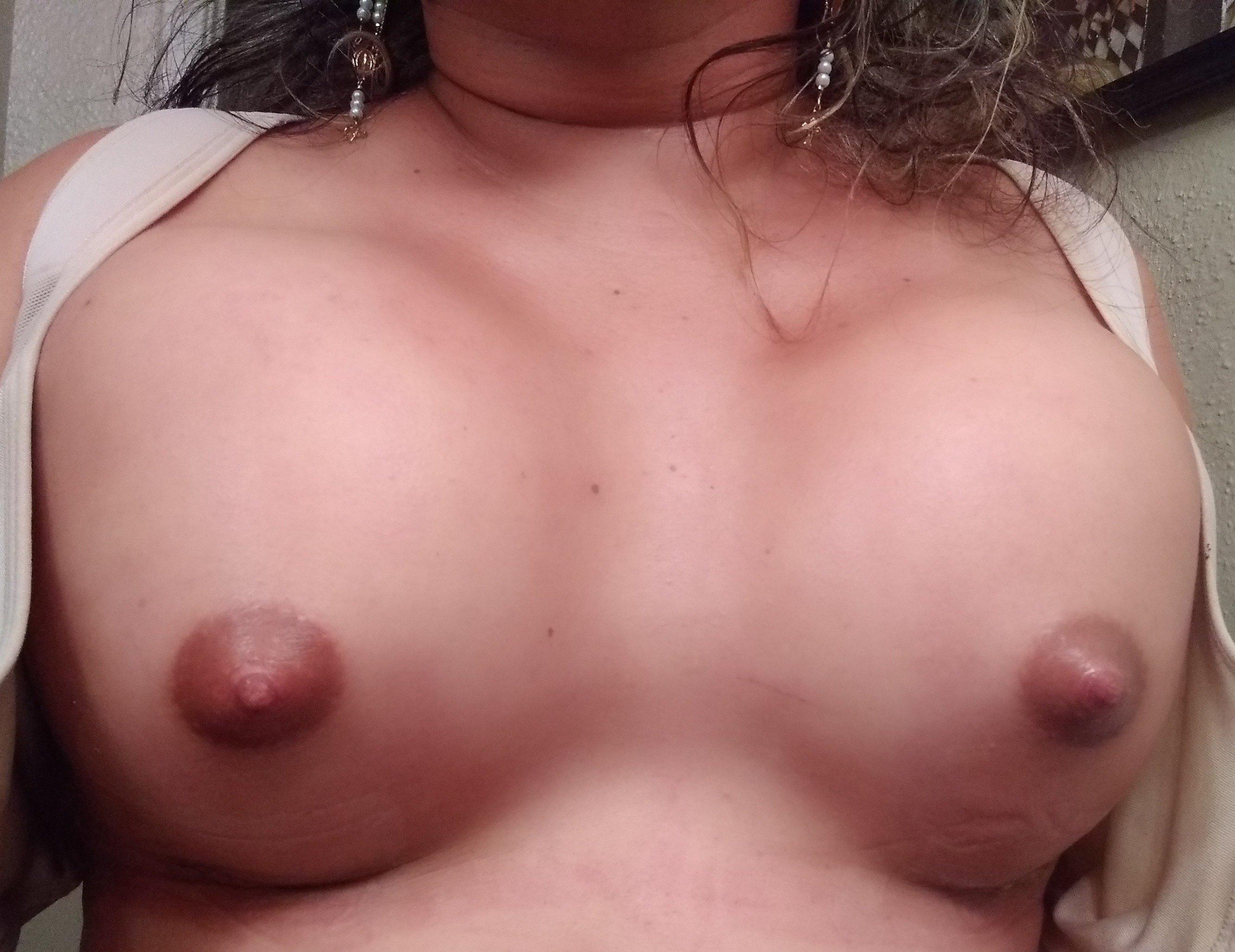Alejandra Profile, Escort in Dallas, 9792691752