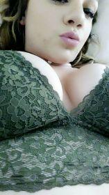 Emma Profile, 724-736-3201
