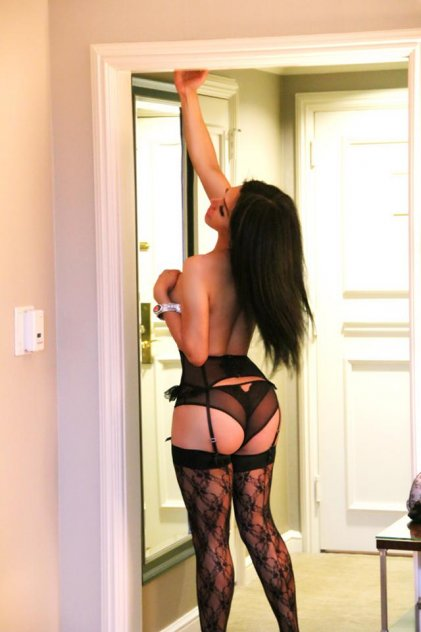 Karina Profile, Escort in Dallas, 7133778108