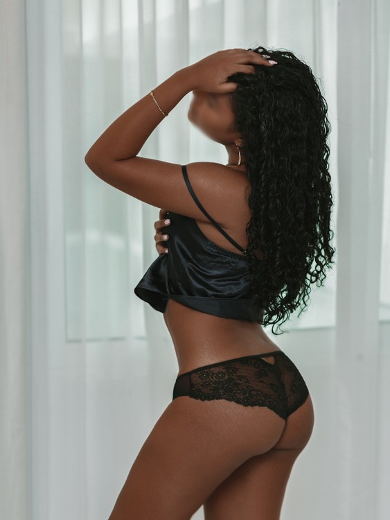 Jessica Profile, Escort in Los Angeles, 917 300-1143