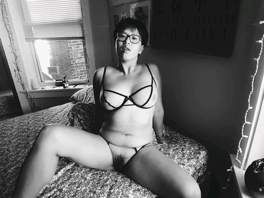 Josie Qu Profile, Escort in Los Angeles, 312375-4619