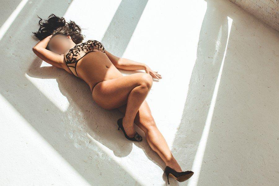 Eva Profile, Escort in Los Angeles, 312 219-0875