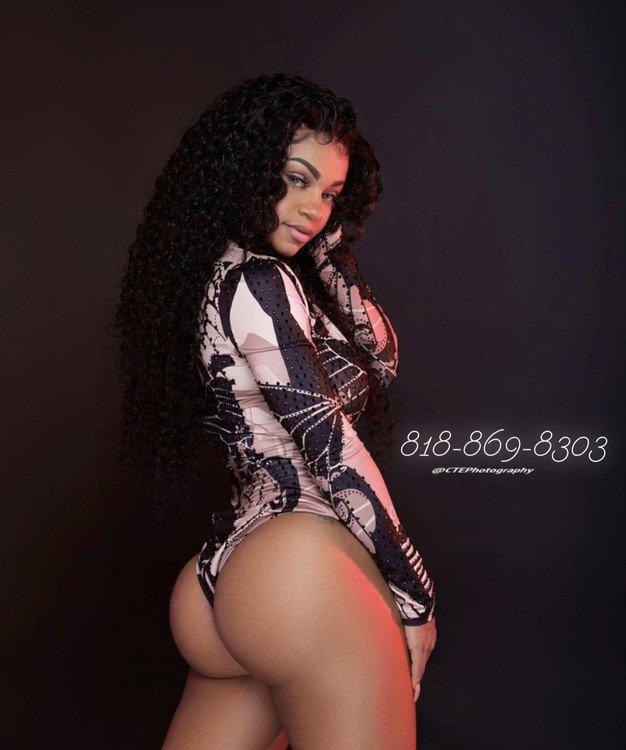 Fine_Caramel Profile, Escort in Las Vegas, 8188698303