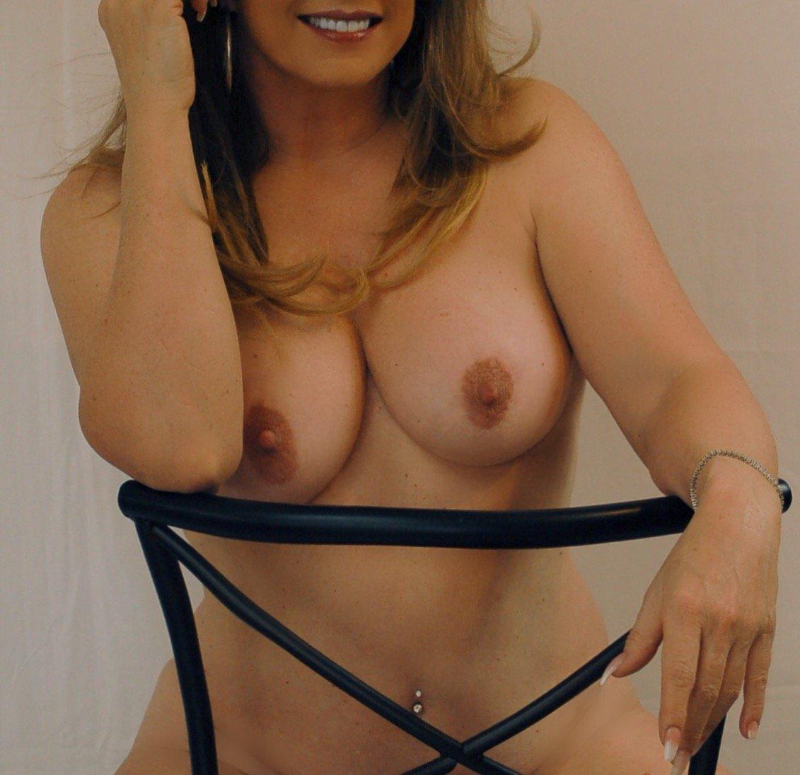 Lexi Lee Profile, Escort in Phoenix, (480)-331-5190