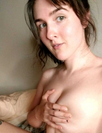 Janny Profile, 240) 5884038