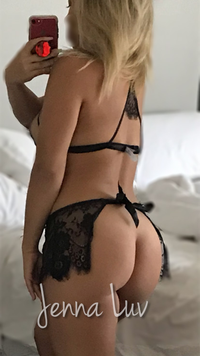 Jenna.Luv Profile, Escort in Phoenix, 8584016086