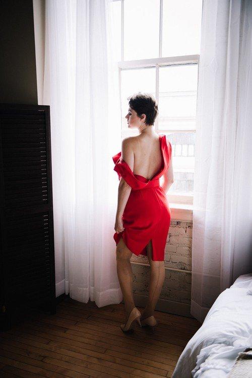Eliza Au Naturale Profile, Escort in Miami, 3132961047
