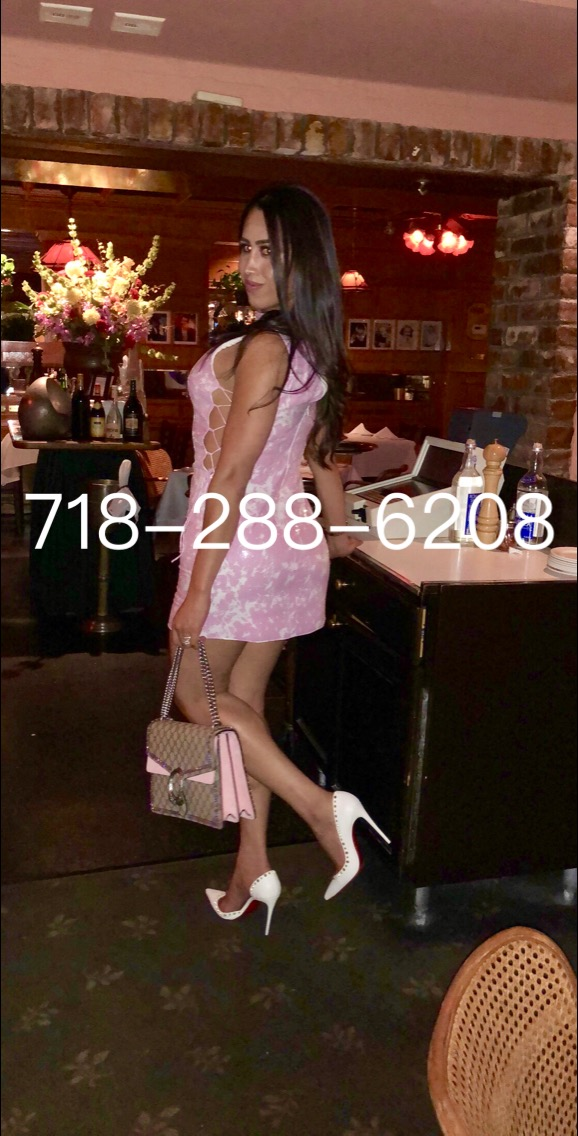 HARMONY Profile, Escort in Dallas, 7182886208