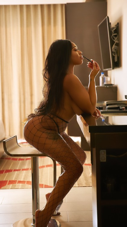 Marissa Profile, Escort in Los Angeles, 619522-4843