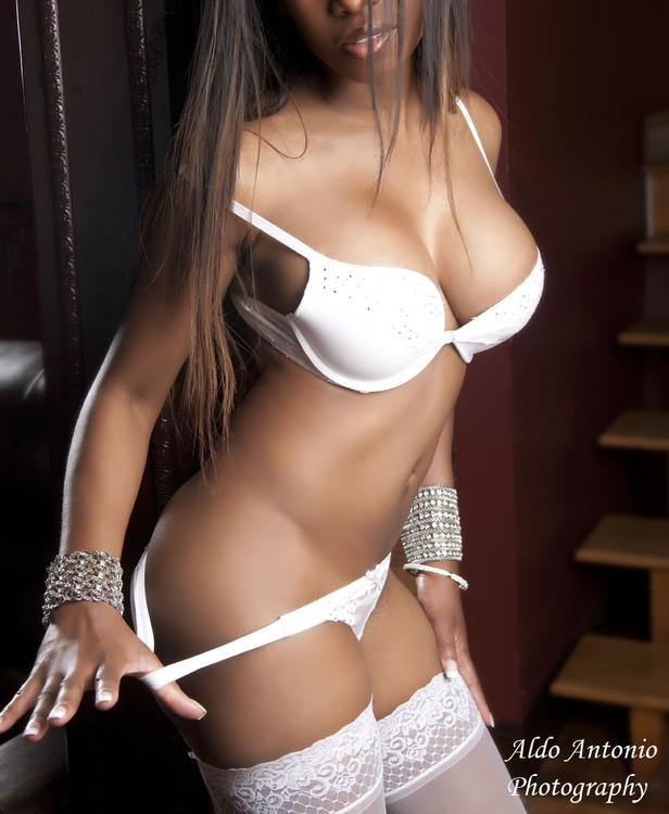 Kelis_Monet Profile, Escort in Boston, 6318270095