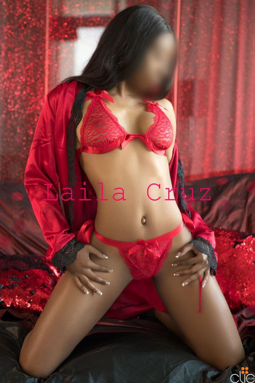Laila Profile, Escort in Los Angeles, 929266-4475