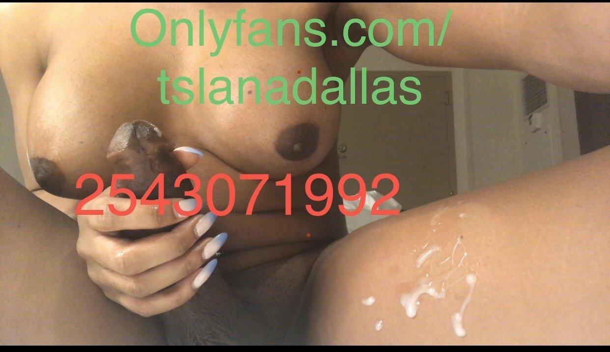 Lana Love Profile, Escort in Houston, 2543071992