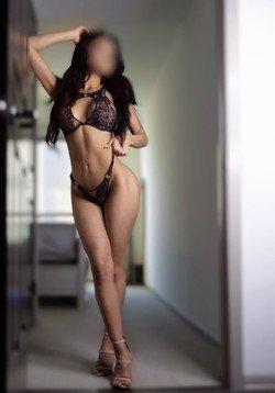 nataliabelle Profile, Escort in San Francisco, 3233059788