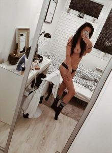 Eva Profile, Escort in New York City, 9175123831