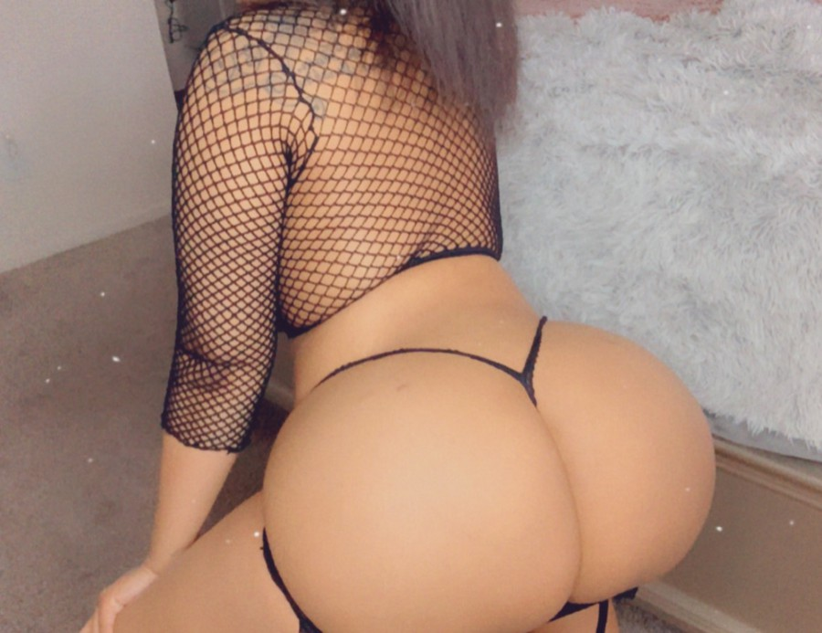 Kaylove93 Profile, Escort in Las Vegas, 7479992191
