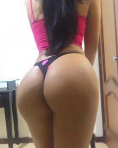 Christina Marie Profile, 6464943871