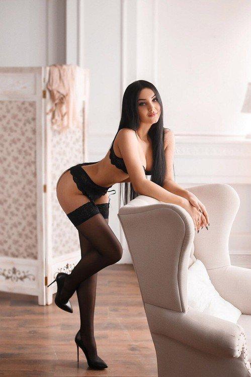 Kamila Profile, Escort in Las Vegas, 4243412923