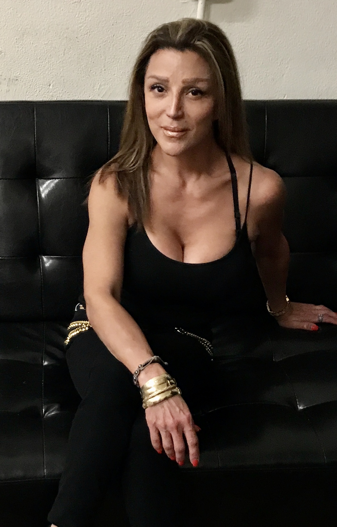 Amalia Profile, Escort in Los Angeles, 3233660018