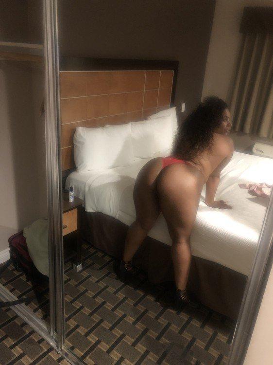 BubblesMonroe Profile, Escort in Las Vegas, 5302554238
