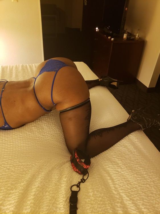 Brandymichelle Profile, Escort in Houston, 4644142686