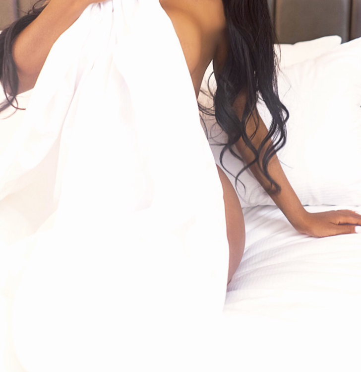 Avalove1 Profile, Escort in Houston, 3238702481