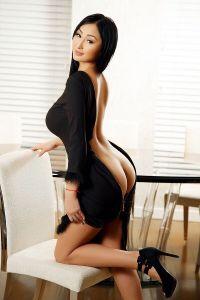 Sofia Profile, Escort in New York City, 3027865630