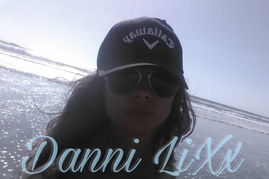 DanniLixx Profile, Escort in Phoenix, 8586521119