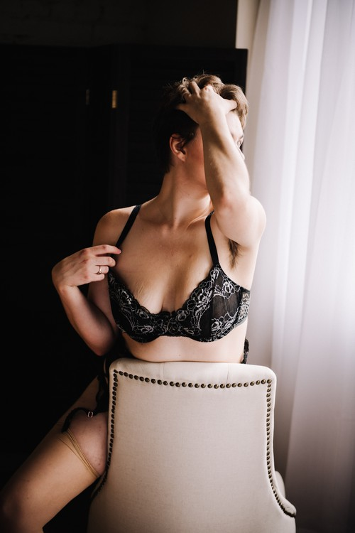 Eliza Au Naturale Profile, Escort in Miami, 3132961047